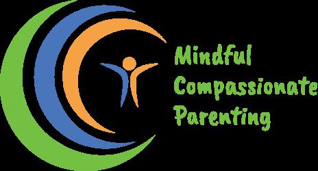 Mindful Compassionate Parenting